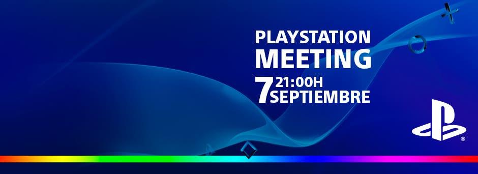 ImageFeature_940x342_Playstation-meeting