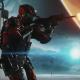 Juega gratis este fin de semana al multijugador de Infinite Warfare