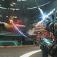 Call of Duty: Infinite Warfare añadirá nuevo contenido próximamente
