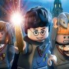 Confirmada la remasterización de Lego Harry Potter para PS4