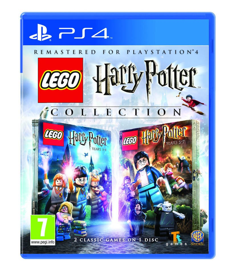 lego-harry-potter-collection-2