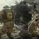 Disponible el primer DLC de Modern Warfare Remastered en PC y One