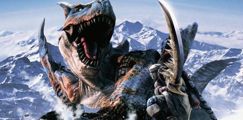 Paul W.S. Anderson dirigirá la adaptación de Monster Hunter