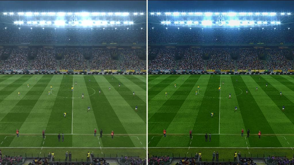 pes-2016-realgfx-ps4-like-graphics-v3