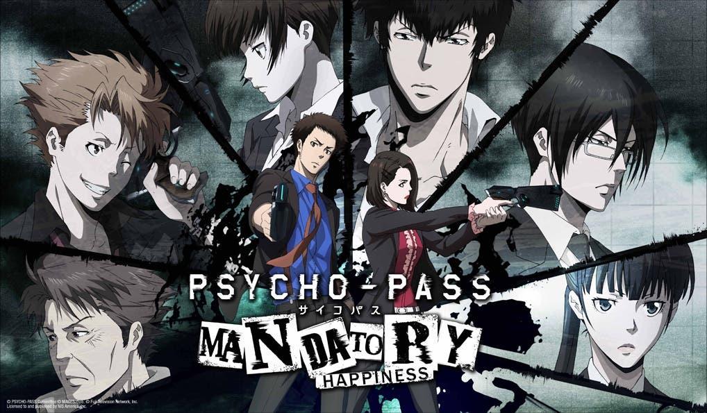 psycho-pass4