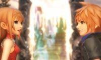 Impresiones jugables de World of Final Fantasy