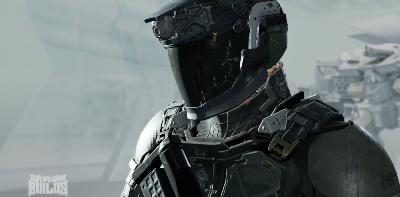 Un nuevo vídeo nos descubre más detalles de Cod: Infinite Warfare