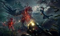 Shadow Warrior 2 llegará a PlayStation 4 y Xbox One en primavera