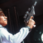 Prueba gratis Star Wars Battlefront: Bespin durante una semana