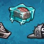 SteamWorld Heist tendrá dos packs de contenido adicional