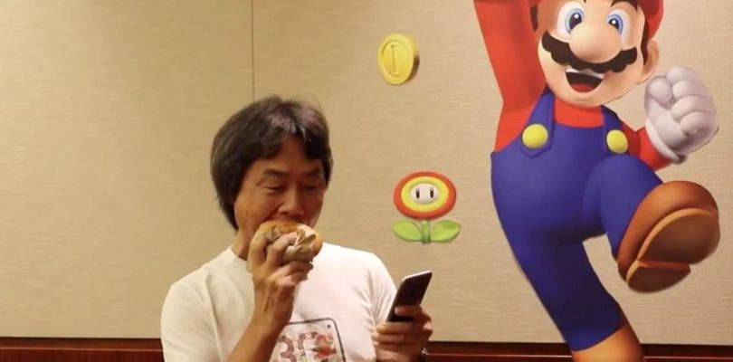 Nintendo no lanzará Super Mario Run en China