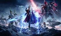 Warhammer 40.000: Dawn of War III tendrá beta abierta