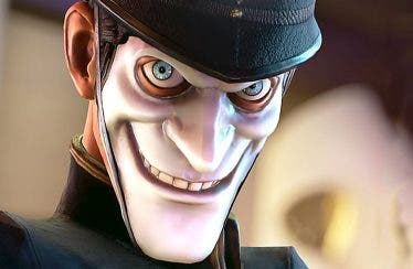 We Happy Few refleja pinceladas de su argumento en un nuevo vídeo