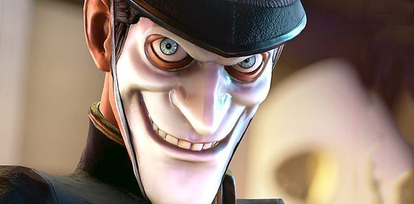 Compulsion Games busca personal para trabajar en We Happy Few