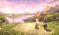 Sora llegará como DLC gratuito a World of Final Fantasy