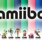 Nintendo está interesada en los amiibo para móviles