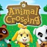 Ganon, Epona y Medli llegan a Animal Crossing gracias a los amiibo