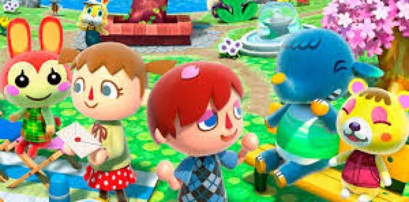 Nintendo apunta a dos o tres juegos para móviles por año