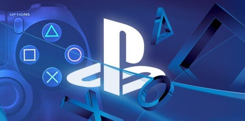 Sigue en directo la conferencia de Sony en la Tokyo Game Show