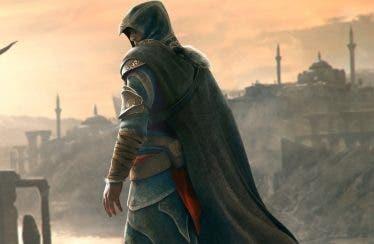 Así se rodaron algunas escenas de la película Assassin's Creed