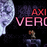 axiom verge badland