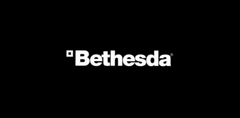 Sigue en directo la conferencia de Bethesda en el E3 2017