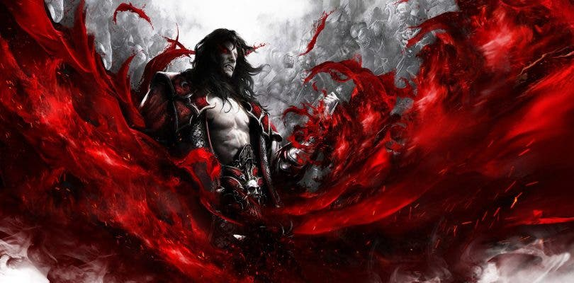 Castlevania: Lords of Shadow y Just Cause ya son retrocompatibles con Xbox One