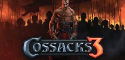 Cossacks 3 ya tiene fecha de lanzamiento en formato físico