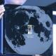 Anunciado un pack de PlayStation 4 Slim y Final Fantasy XV