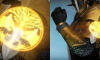 Destiny: anunciadas las fechas del Estandarte de Hierro y Osiris