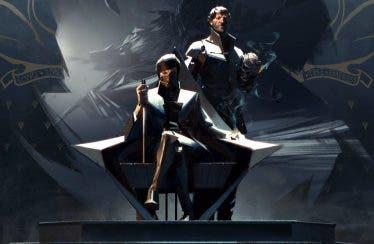 Bethesda ofrece nuevos detalles sobre las misiones de Dishonored 2