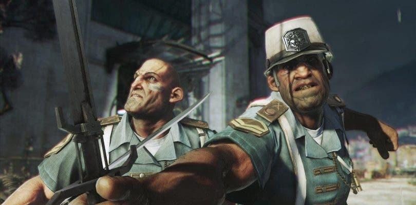 Conoce Karnaca en el nuevo tráiler de Dishonored 2