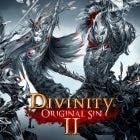 Divinity: Original Sin II anuncia su traducción al castellano