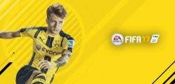 FIFA 17 continúa líder en ventas en PlayStation Network