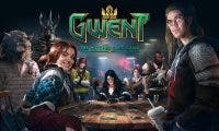 Conoce a fondo el modo Arena de Gwent: The Witcher Card Game