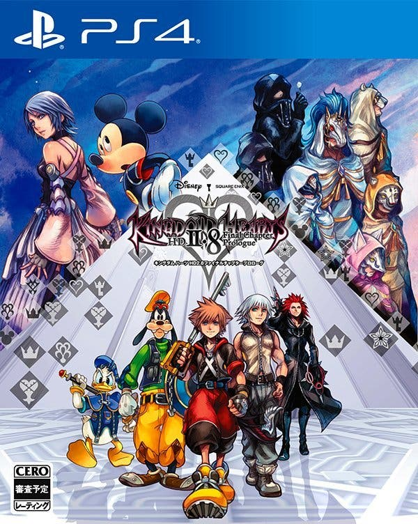 kingdom-hearts-2-8-caratula