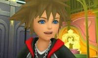 Anunciada la edición limitada de Kingdom Hearts HD 2.8
