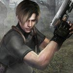 Así ha evolucionado Leon de Resident Evil con el paso de los años