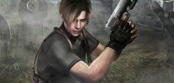 Análisis Resident Evil 4
