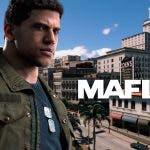 El CEO de Take-Two habla nuevamente de las críticas a Mafia III