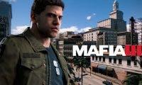 Se ha explicado la remoción de la escena introductoria original de Mafia III