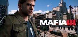 2K Games publica una demo de Mafia III para consolas y PC