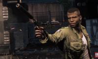 """Ya disponible el DLC """"Apoyo Familiar"""" en Mafia III"""