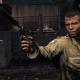 2K Games presenta el tráiler de lanzamiento de Mafia III