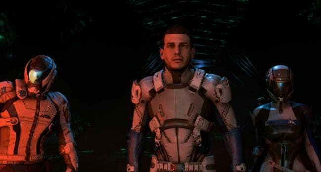 mass-effect-andromeda-ryder-brothers