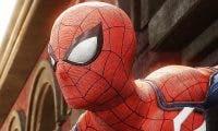 Insomniac justifica la ausencia de uno de los trajes más populares de Spider-Man