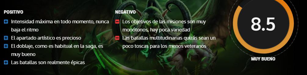 nota-legion