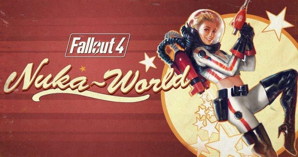 nuka-world-fallout-4-logo