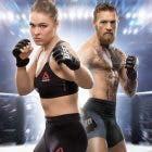 UFC 2 ya está disponible en The Vault de EA Access