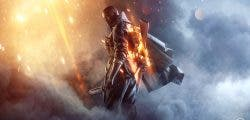 Lo bueno y lo malo de Battlefield 1